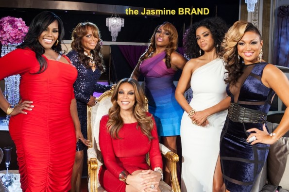 R&B Divas LA reunion-the jasmine brand