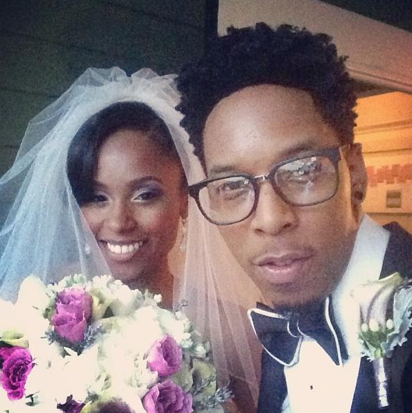 Deitrick-Haddon-Marries-Dominique-McTyer-2013-The-Jasmine-Brand