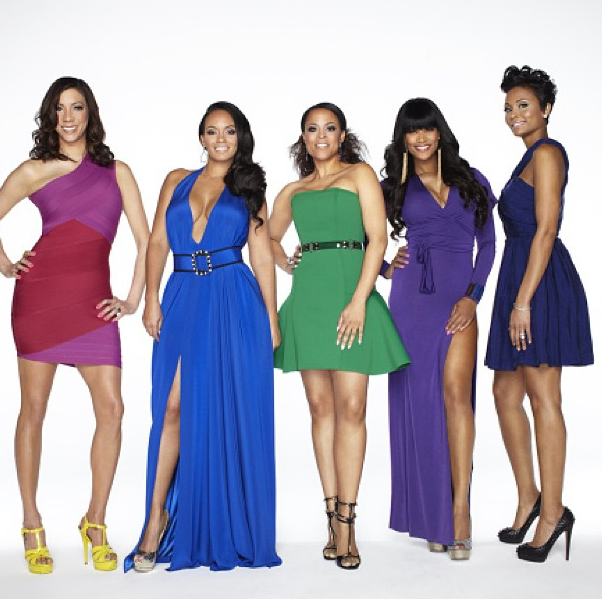 season-5-basketball-wives-cast-2013-the-jasmine-brand