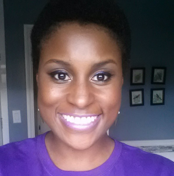 Issa Rae Snags First Look Producing Deal With HBO