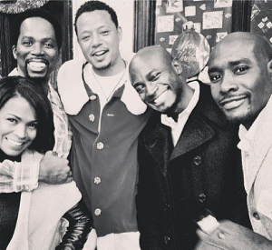 Best-Man-Holiday-Cast-2013-The-Jasmine-Brand