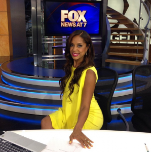 Tiffney-Cambridge-Marrying-The-Game-Fox-News-2013-The-Jasmine-Brand