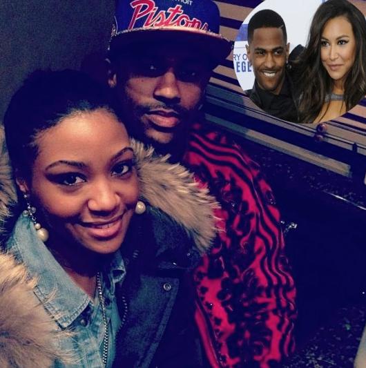 No Girlfriend Left Behind, Big Sean Explains Why He'll Always Make Music About Ex Girlfriend, Ashley