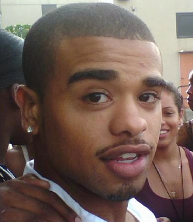 Raz B On Life Support After Brutal Attack In China Nightclub