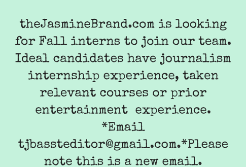 [Announcement] Looking for Aggressive, Online Interns for Fall 2013