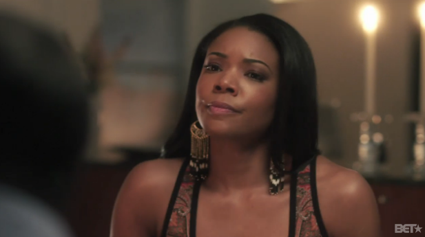 [WATCH] First Look At the Next Season of 'Being Mary Jane'