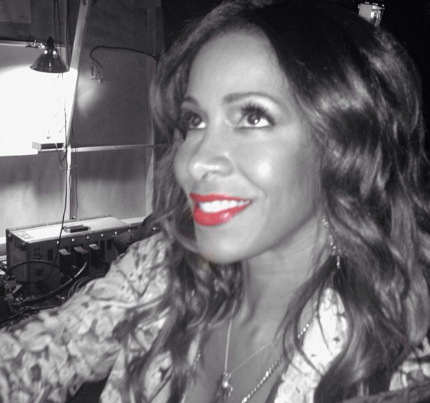 More TV Time for Sheree Whitfield, Former RHOA Star to Appear On TV ONE's 'Life After' Series