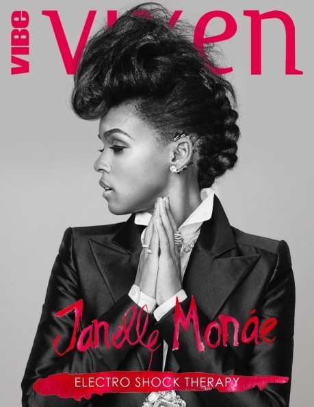 VibeVixen-Janelle monae-the jasmine brand