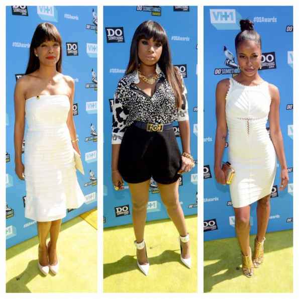 aisha tyler-jennifer hudson-do something good awards 2013-the jasmine brand