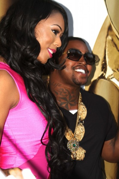 bambi-scrappy-lhha-2 chainz listening party-atl 2013-the jasmine brand