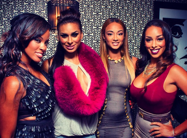 basketball-wives-la-firings-b-the-jasmine-brand