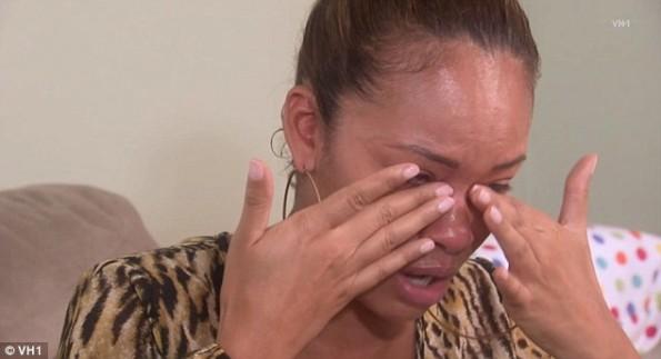 basketball wives-season 5-emotional evelyn lozada-the jasmine brand