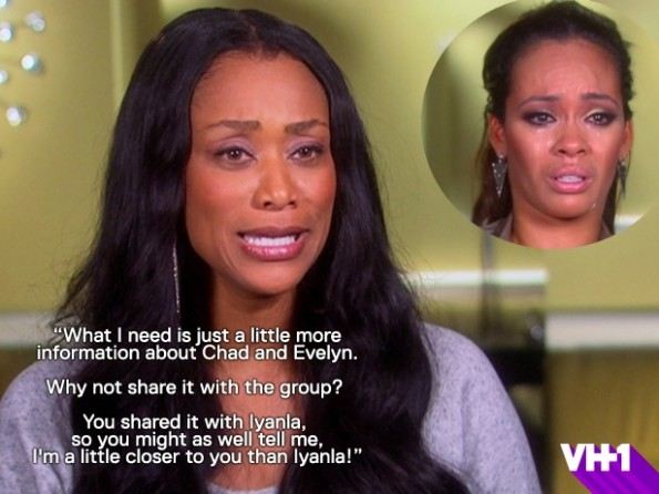 basketball wives-season 5-episode 1-the jasmine brand