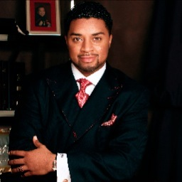 bishop mcclendon-preachers of la-the jasmine brand