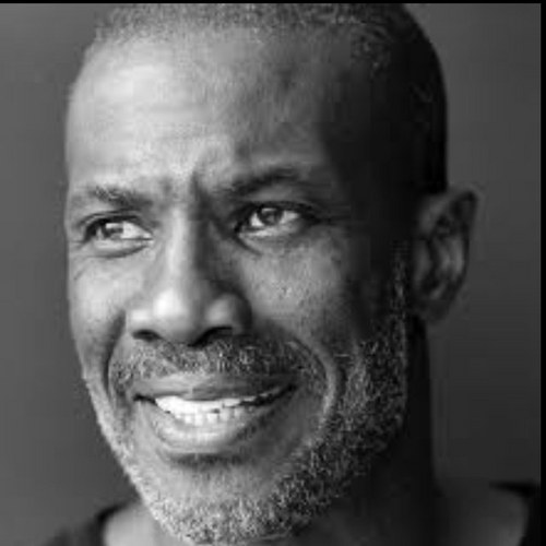 bishop noel jones-preachers of la-the jasmine brand