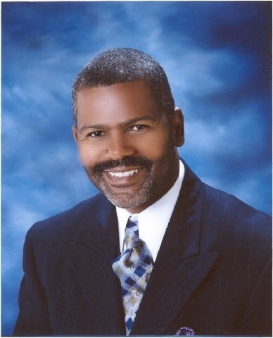 bishop ron gibson-preachers of la-the jasmine brand