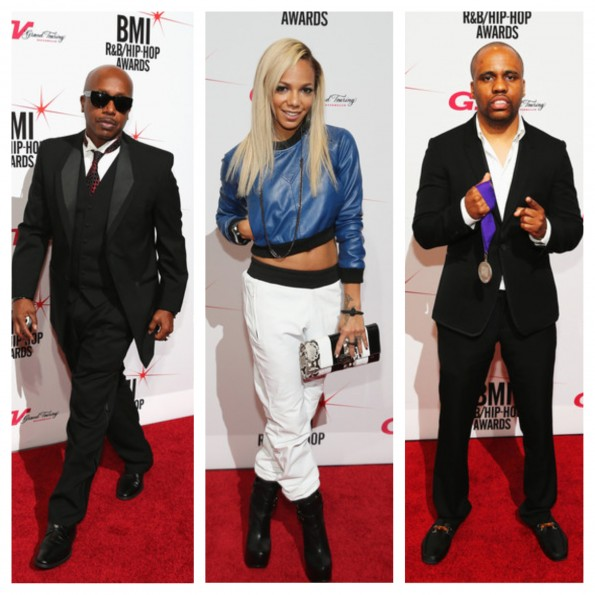 bmi hip hop awards 2013-the jasmine brand