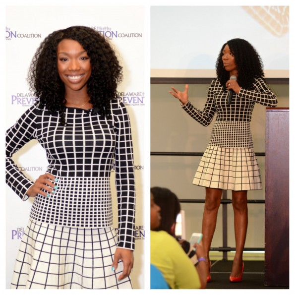 brandy-norwood coalition-the jasmine brand