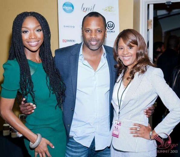 brandy-toure roberts-merge summit 2013-the jasmine brand