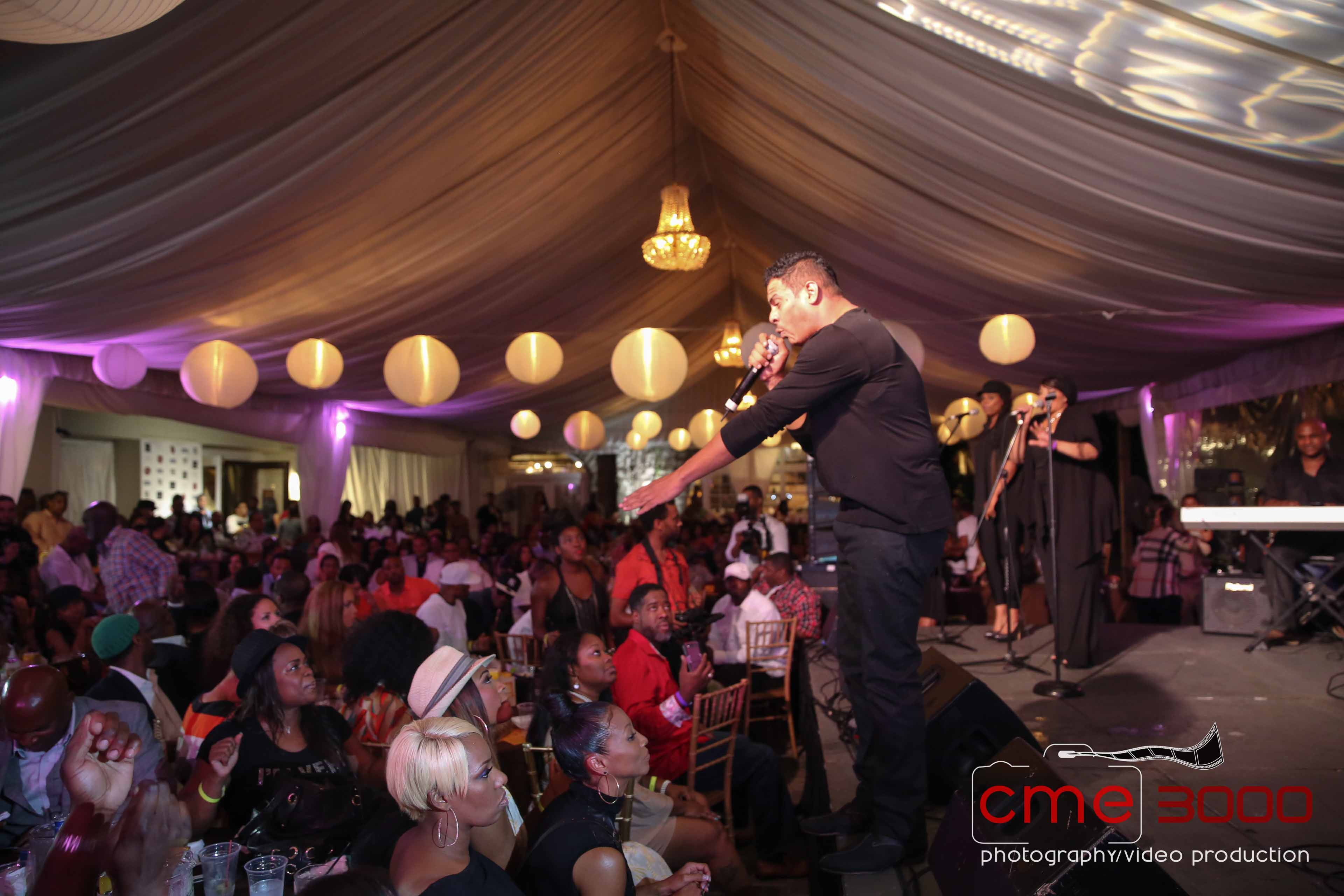 christopher williams-atl live at the park-2013-the jasmine brand