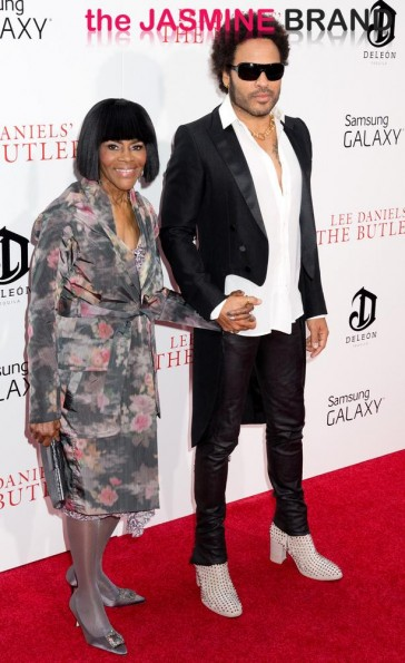 cicely tyson-lenny kravitz-the butler premiere nyc-the jasmine brand