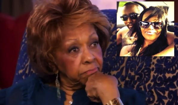 cissy houston-pens open letter to bobbi kristina-i-the jasmine brand