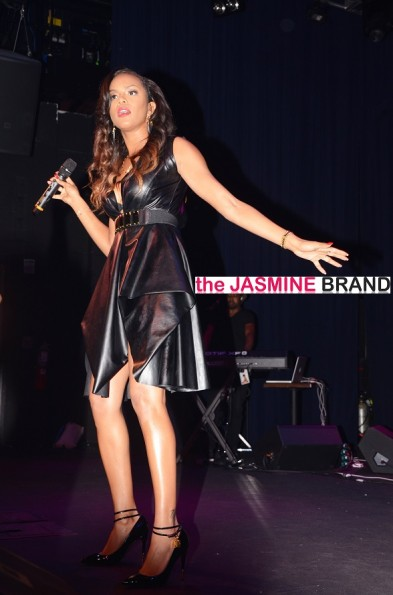 d-letoya luckett-dc howard theatre 2013-the jasmine brand