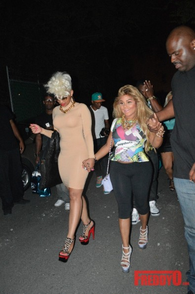 d-lil kim-atl pride-labor day weekend 2013-the jasmine brand