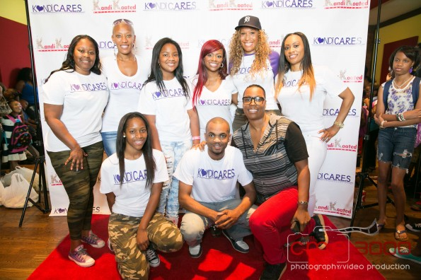 d-rhoa-kandi burruss-kandi cares bag pack drive-the jasmine brand