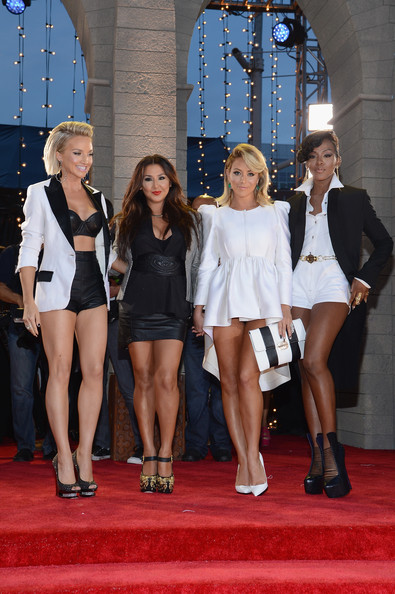 danity kane-mtv vma 2013 close-up-the jasmine brand