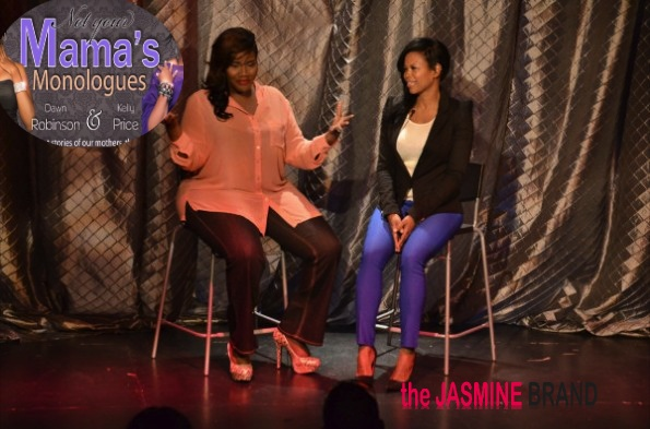 dawn-robinson-kelly price-not your mommas monologue-the-jasmine-brand-595x393