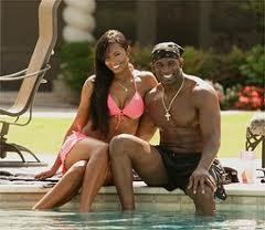 deion sanders-pilar sanders reality show-the jasmine brand