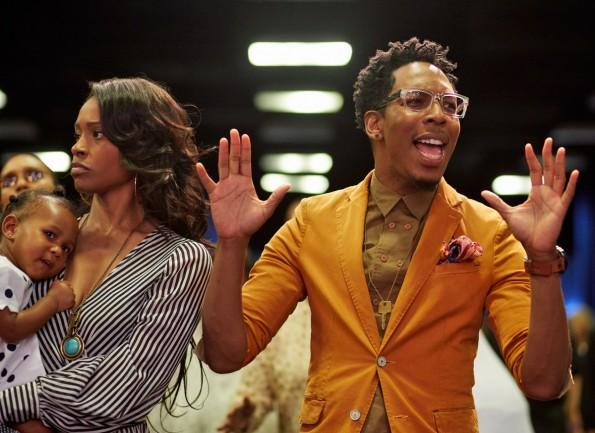 deitrick haddon-pastors of la-reality show-the jasmine brand