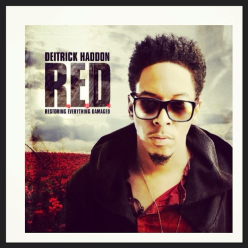 deitrick haddon-preachers of la-the jasmine brand