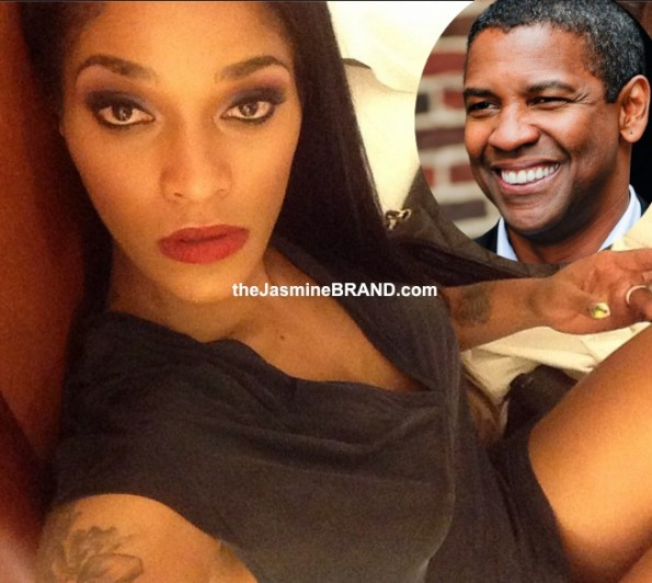 denzel washington-acting advice to lhha-joseline hernandez-the jasmine brand