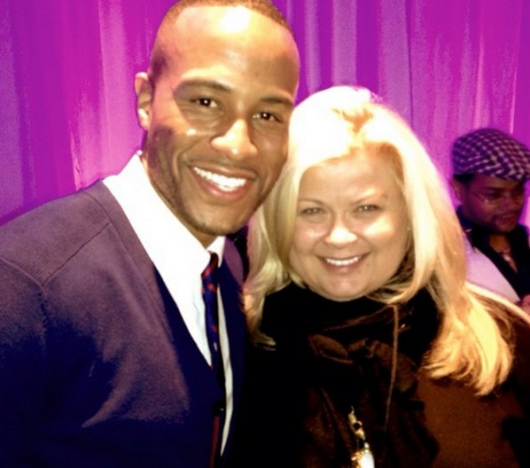 devon franklin-megafest lifeclass 2013-the jasmine brand
