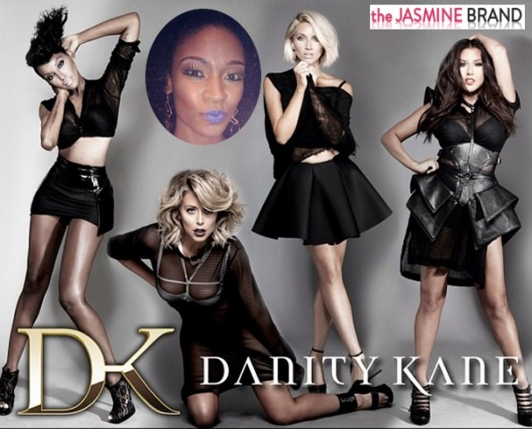 dwoods-responds to danity kane-reuniting ton mtv vma-the jasmine brand