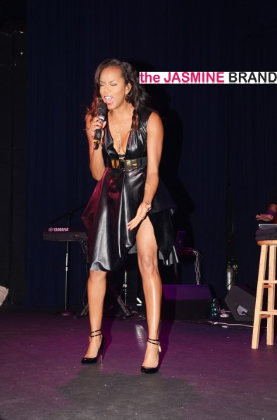 e-letoya luckett-dc howard theatre 2013-the jasmine brand