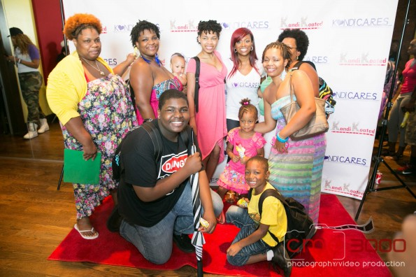 e-rhoa-kandi burruss-kandi cares bag pack drive-the jasmine brand