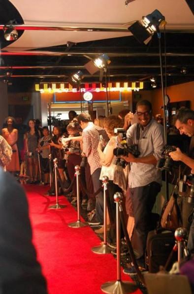 eotm awards-red carpet-the jasmine brand