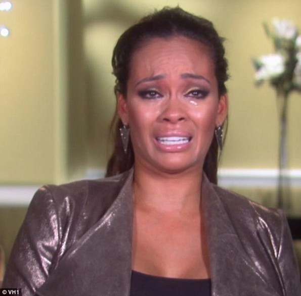 evelyn lozada-basketball wives-season 5-emotional-the jasmine brand