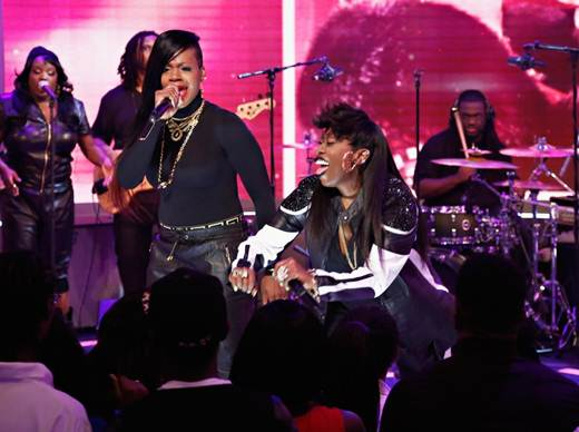 fantasia-performs without you-missy elliott-bet 106 & park-the jasmine brand