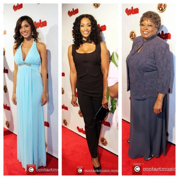 farrah graham-tami roman-eotm awards-the jasmine brand