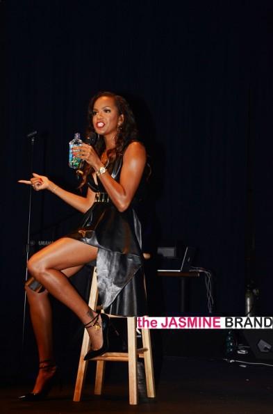 g-letoya luckett-dc howard theatre 2013-the jasmine brand