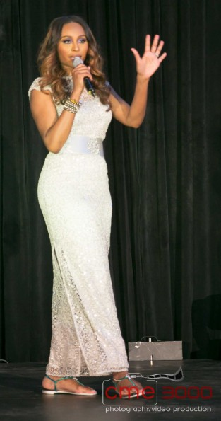 g-rhoa cynthia bailey-BAILEY AGENCY-Miss Renaissance-the jasmine brand