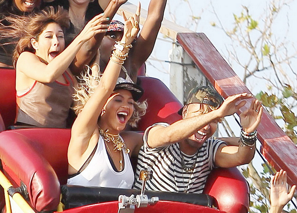 h-beyonce-coney island-roller coaster 2013-the jasmine brand