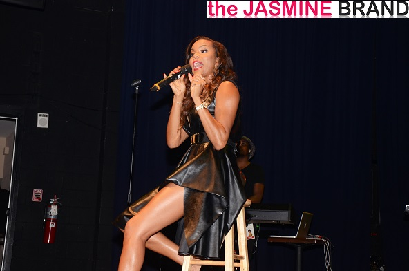 h-letoya luckett-dc howard theatre 2013-the jasmine brand