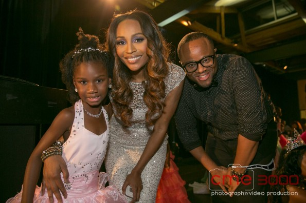 h-rhoa cynthia bailey-BAILEY AGENCY-Miss Renaissance-the jasmine brand