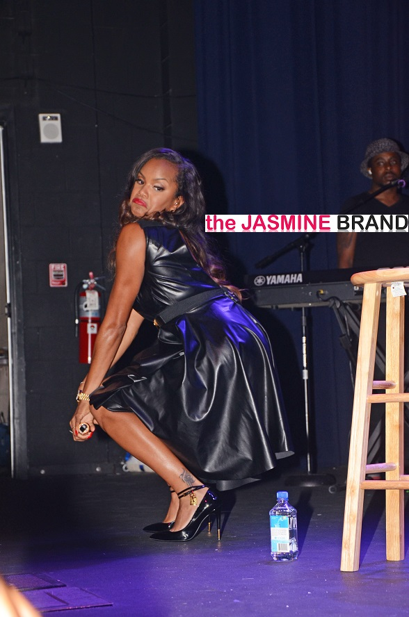 i-letoya luckett-dc howard theatre 2013-the jasmine brand