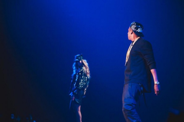 jayz-beyonce-mrs carter show-2013-barclays-the jasmine brand